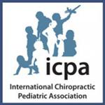 ICPA-chiropractic